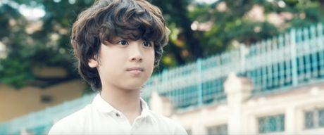 'Su menh trai tim' khong chi de giai tri - Anh 3