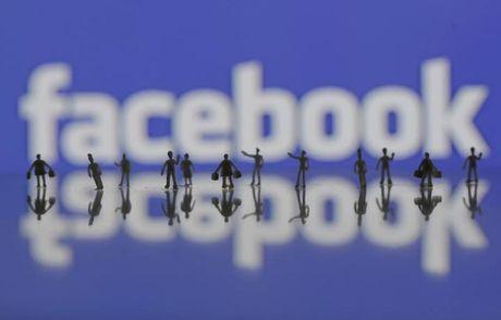 7 cach dung Facebook giup ban song lau hon - Anh 1