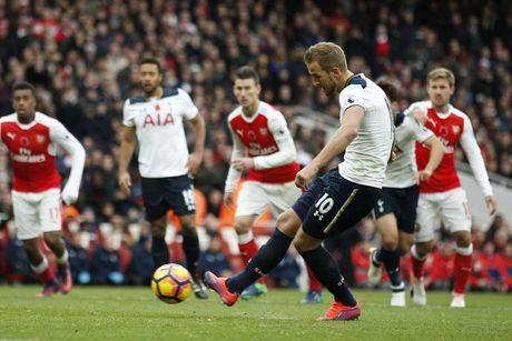 Kane va Wilshere tro lai tuyen Anh - Anh 2