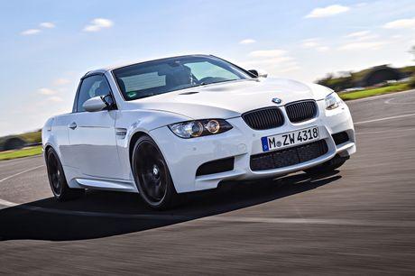 4 mau M3 bi mat cua BMW - Anh 4