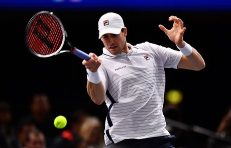 Murray ky niem ngoi so 1 bang chuc vo dich Paris Masters - Anh 2