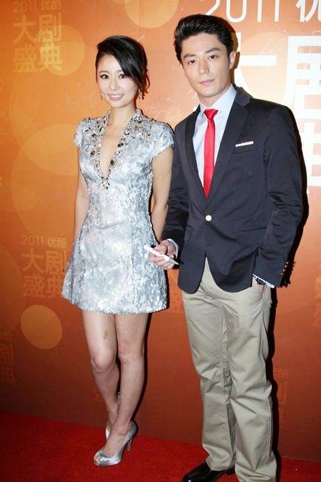 Chong Lam Tam Nhu bi che cuoi khong giong dan ong - Anh 2