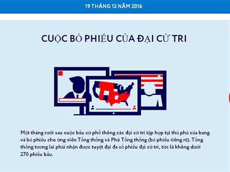 Bau cu Tong thong My dien ra the nao - Anh 10