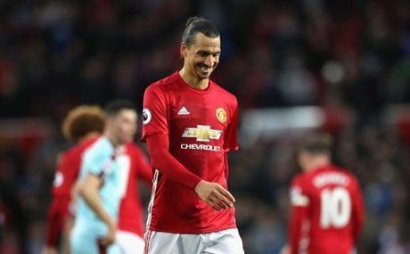 Man United thay doi nhu the nao tu khi Sir Alex Ferguson nghi huu? - Anh 3
