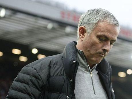 Man United thay doi nhu the nao tu khi Sir Alex Ferguson nghi huu? - Anh 4