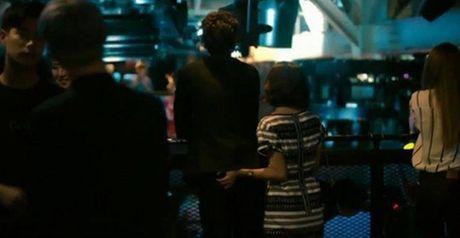Khan gia 'che mat' vi canh phim qua bao tren song Han Quoc - Anh 3