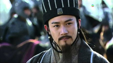 Nhung bai hoc kinh dien ve dao lam nguoi cua Gia Cat Luong - Anh 2