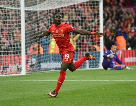 Cau thu nao da ghi ban cho Liverpool mua nay? - Anh 10