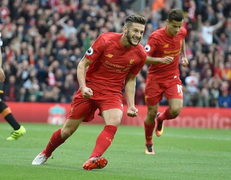 Cau thu nao da ghi ban cho Liverpool mua nay? - Anh 6