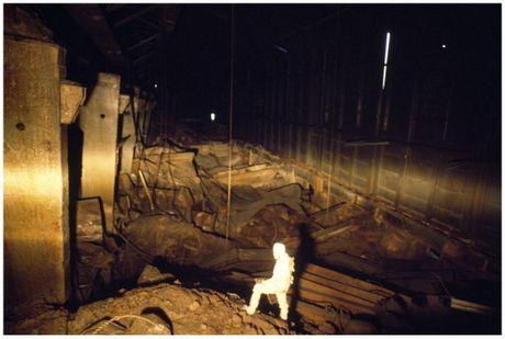 Anh quan long: Chernobyl 4 nam sau tham hoa hat nhan - Anh 1