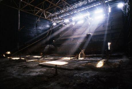Anh quan long: Chernobyl 4 nam sau tham hoa hat nhan - Anh 3