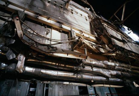 Anh quan long: Chernobyl 4 nam sau tham hoa hat nhan - Anh 6
