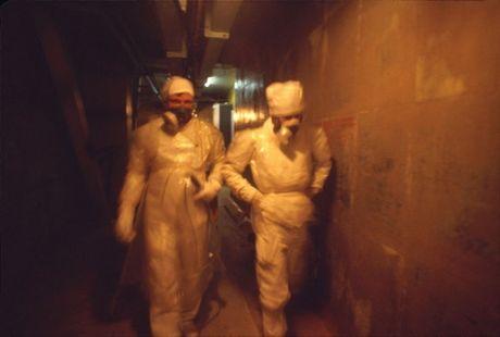 Anh quan long: Chernobyl 4 nam sau tham hoa hat nhan - Anh 7