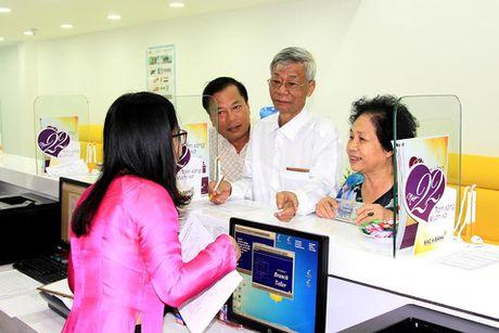 BAC A BANK khai truong Chi nhanh tai Ha Nam - Anh 2