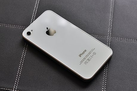 Apple iPhone 7 sap co mau sac moi day loi cuon - Anh 2