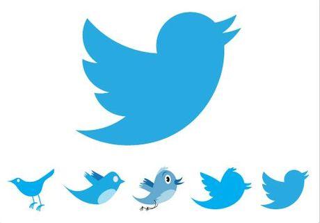 Nghen mang Twitter truoc bau cu My - Anh 1