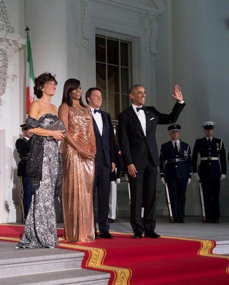 'Tam thu' cua Thu tuong Italy danh cho Tong thong Obama - Anh 4