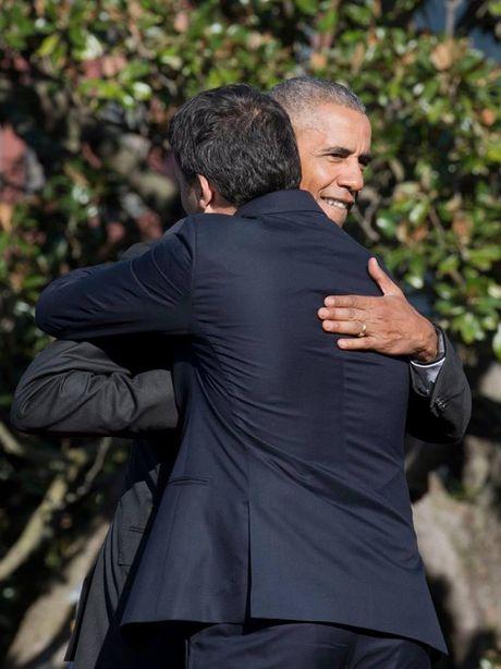 'Tam thu' cua Thu tuong Italy danh cho Tong thong Obama - Anh 8