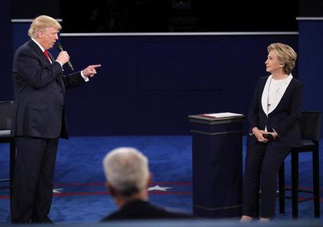 Chien thang cua Donald Trump se co loi cho ca My va Nga - Anh 2