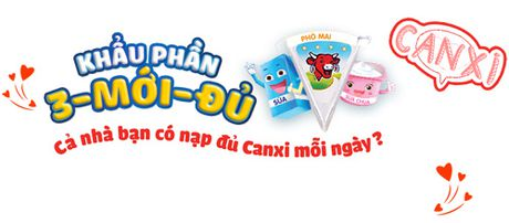"""3 moi du"" – Phuong phap giup Hien Thuc phat trien chieu cao vuot troi cho con - Anh 1"