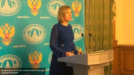 Moscow: FBI can cac nha ngoai giao Nga giam sat bau cu Tong thong My - Anh 1