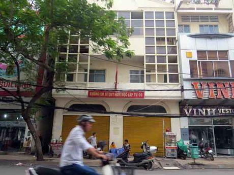 Lam trai chi dao cua Thu tuong - Anh 1