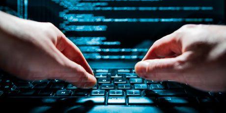 Hacker Nga bi 'to' keu goi cac hacker theo doi cuoc bau cu My - Anh 1
