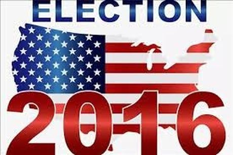 Hang hoa TG sang 8/11: Than da, kim loai tang boi hy vong ba Clinton thang cu - Anh 1