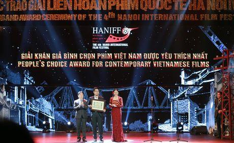 Phim Viet thang tren san nha - Anh 3