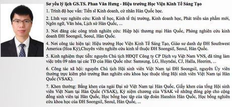 Ly lich 'hoa my' den dang ngo cua hieu truong dung len ban chui hoc vien - Anh 2