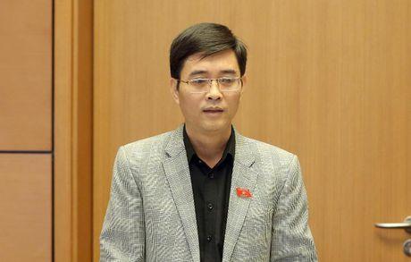 Dieu chinh gia phai hai hoa giua loi ich cua nha nuoc, nguoi dan va doanh nghiep - Anh 1