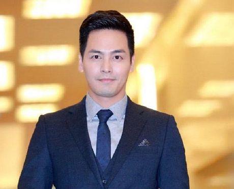 MC Phan Anh bat ngo quyet dinh thay doi cach lam thien nguyen - Anh 1