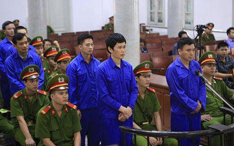 """Cac sep duong sat nhan """"phong bi"""" khang cao - Anh 1"""
