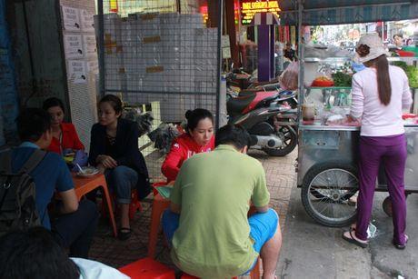 Nguoi Sai Gon luu luyen ru nhau an 'che am phu' gan mot the ky - Anh 6