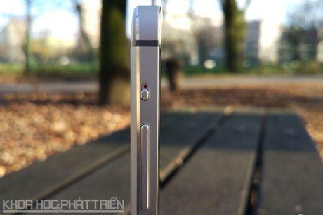 Phablet chip Snapdragon 810, RAM 4 GB, man hinh 2K, gia 2,94 trieu - Anh 12