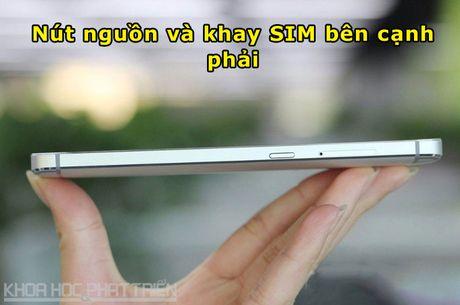Phablet chip Snapdragon 810, RAM 4 GB, man hinh 2K, gia 2,94 trieu - Anh 13