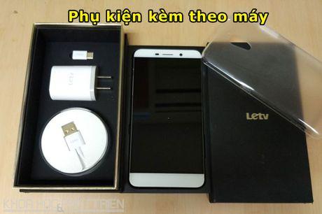 Phablet chip Snapdragon 810, RAM 4 GB, man hinh 2K, gia 2,94 trieu - Anh 16