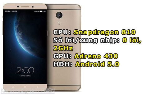 Phablet chip Snapdragon 810, RAM 4 GB, man hinh 2K, gia 2,94 trieu - Anh 1