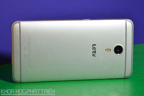 Phablet chip Snapdragon 810, RAM 4 GB, man hinh 2K, gia 2,94 trieu - Anh 22