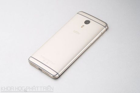 Phablet chip Snapdragon 810, RAM 4 GB, man hinh 2K, gia 2,94 trieu - Anh 23