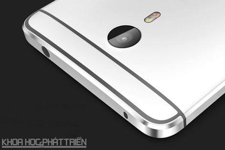 Phablet chip Snapdragon 810, RAM 4 GB, man hinh 2K, gia 2,94 trieu - Anh 26