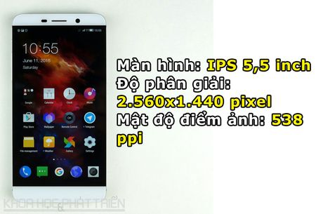 Phablet chip Snapdragon 810, RAM 4 GB, man hinh 2K, gia 2,94 trieu - Anh 5