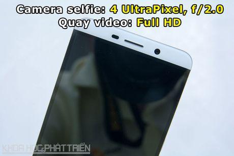 Phablet chip Snapdragon 810, RAM 4 GB, man hinh 2K, gia 2,94 trieu - Anh 7