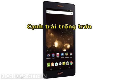 Tablet gia re, camera 13 MP vua len ke o Viet Nam - Anh 11