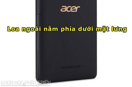 Tablet gia re, camera 13 MP vua len ke o Viet Nam - Anh 20