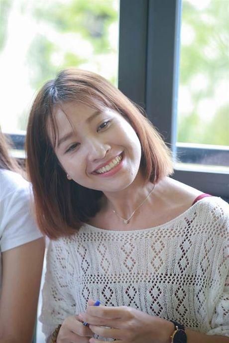 Tran Anh Hung hoi ngo anh tai tai 'Gap go mua thu' - Anh 9