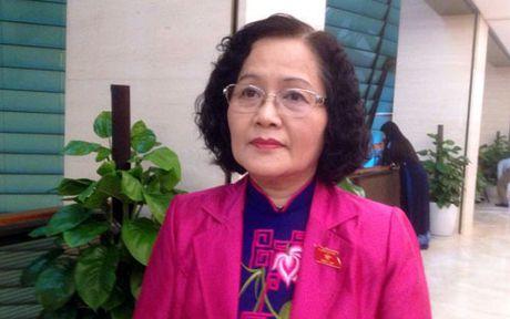 Nghi tet Nguyen dan 2017 nen 7 hay 10 ngay? - Anh 2