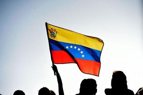 Lien hop quoc cong nhan Venezuela la quoc gia bao ve nhan quyen - Anh 1