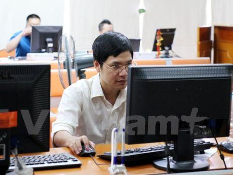 Trai phieu Chinh phu kem hap dan dong tien tai cac ky han dai - Anh 1
