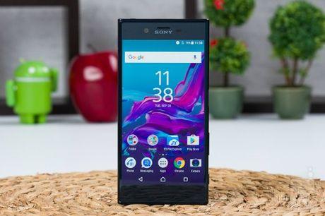 Top smartphone Android dang mua nhat thang 11 - Anh 9